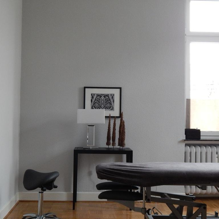 Massage düsseldorf oberkassel